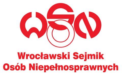 1_-_logo_wson