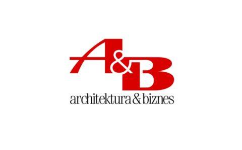 AB-logotyp-www-800x508