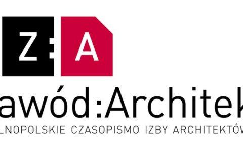ZAWÓD-ARCHITEKT-IKONA
