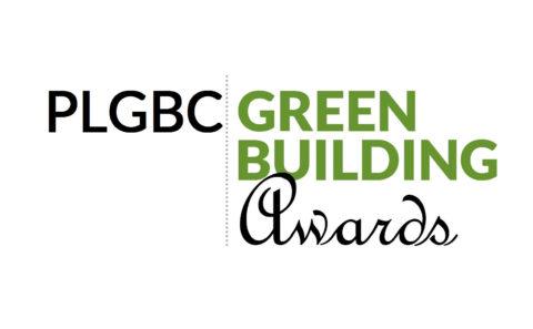 logo-awards-2016