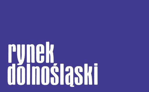 logo rynek2
