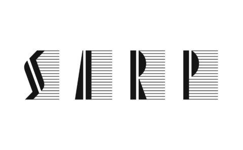logo-sarp
