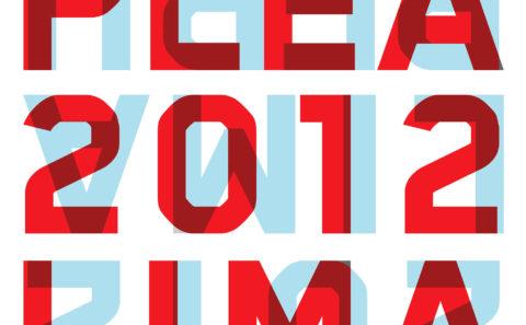 plea_logo2
